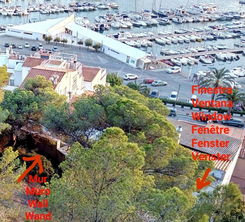 les illes estartit hotel booking
